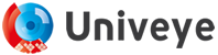 Univeye Ι.Κ.Ε